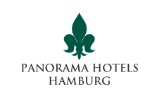 Panorama Hotels
